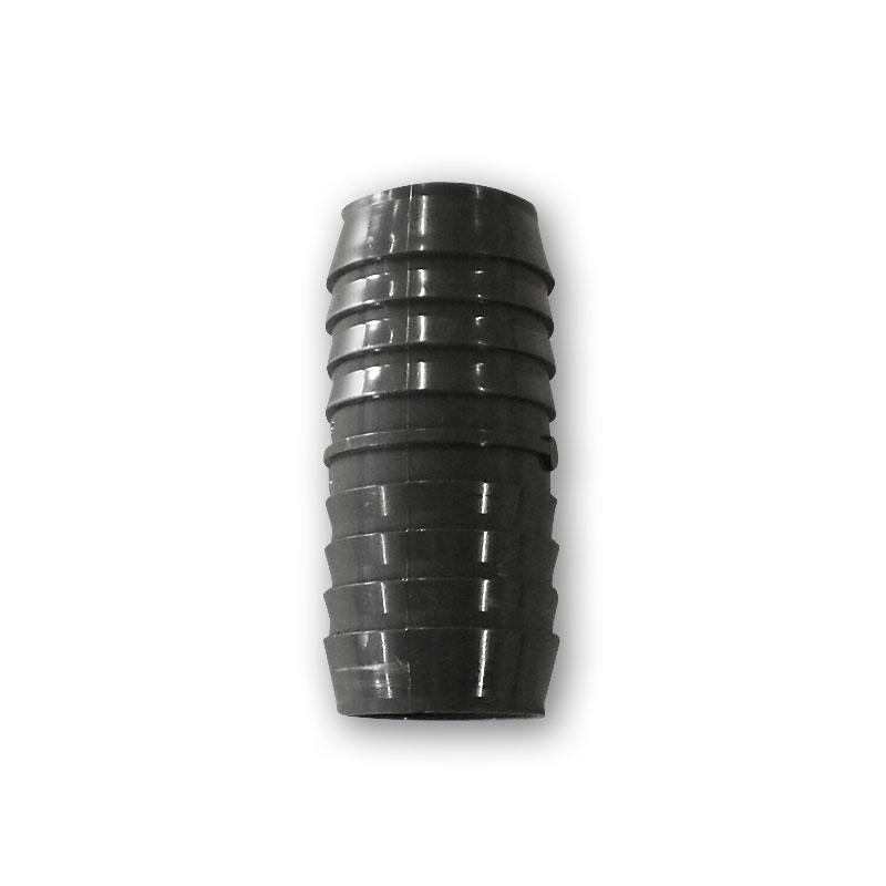 PVCホースジョイント(1.5インチ用)