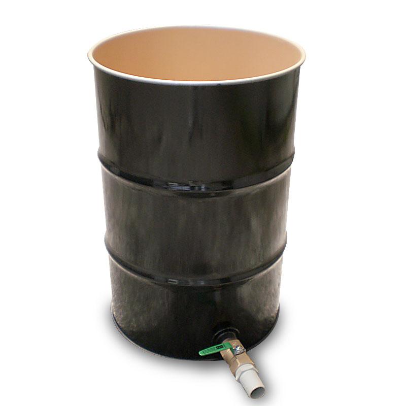 ドラム缶(200L S)