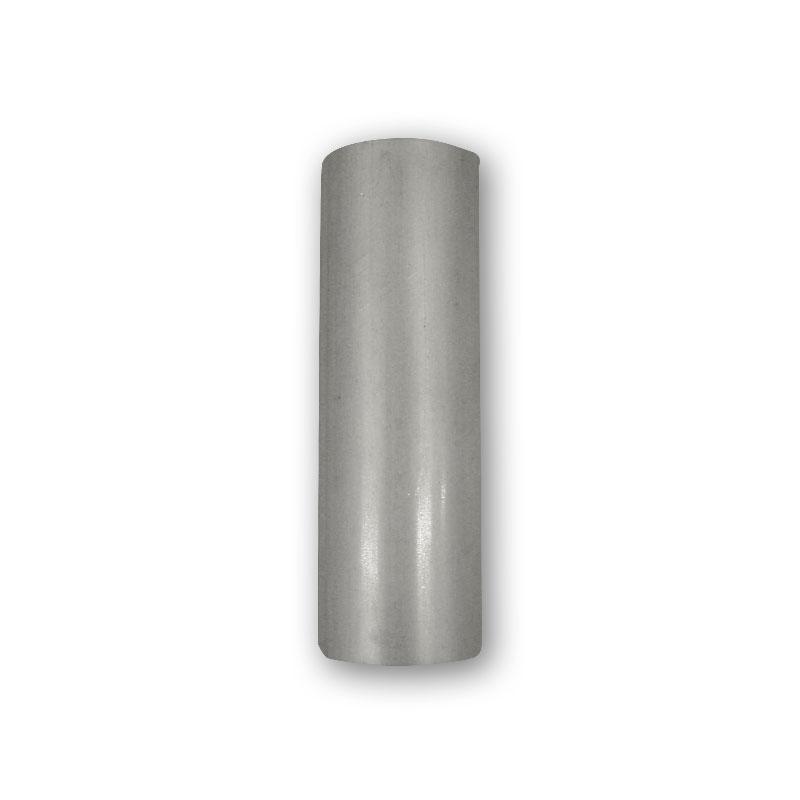 バキュームジョイント アルミ連結管(2インチ用)